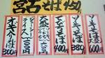 200907131149000 (2).jpg